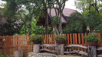 Prachuap Garden View Resort photos Exterior Hotel information