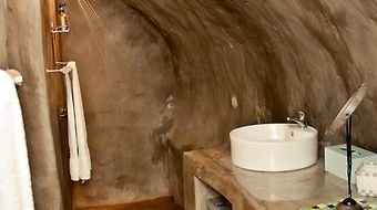 Addo Dung Beetle Guest Farm photos Exterior Hotel information