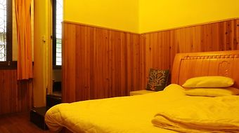 Flowers Youth Hostel Guilin photos Exterior Hotel information