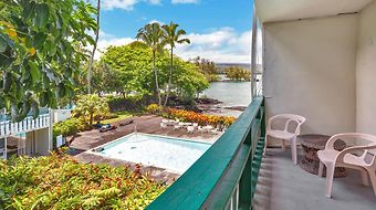 Uncle Billy'S Hilo Bay Hotel photos Exterior Hotel information