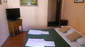 Sicilia Suite photos Room
