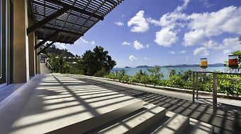 The Westin Siray Bay Resort & photos Exterior Hotel information