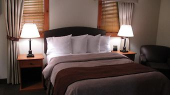 Best Western Plus Cold Spring photos Room Hotel information