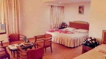Hotel Basant Residency photos Room
