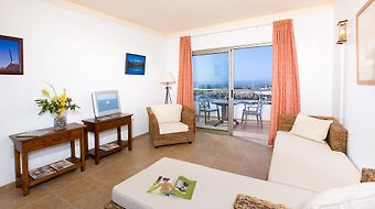 Aguamarina Golf Apartments photos Room