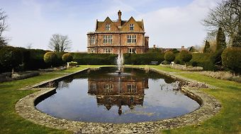 De Vere Horwood Estate photos Exterior Photo album