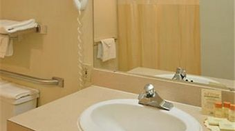 Days Inn Sault Ste Marie Mi photos Room Hotel information