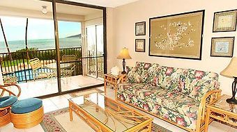 Kihei Beach Condominiums By Alii Resorts photos Room