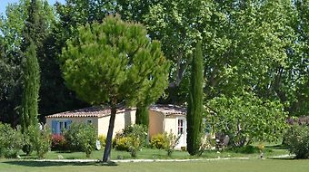 Domaine De Fontbelle photos Exterior Hotel information