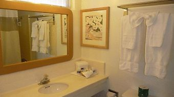 Travelodge Inn And Suites Yucca Valley/Joshua Tree Nat'L Par photos Room