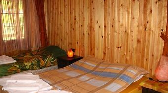 Olympos Mitos photos Room
