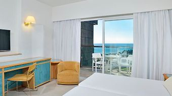 Sol Principe photos Room Sol Side Sea View Room
