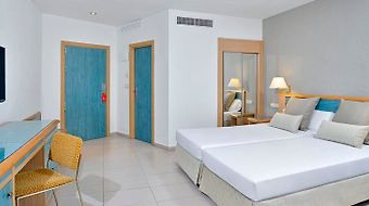 Sol Principe photos Room Economy Room