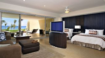 Grand Velas Riviera Maya photos Room Grand Class King Suite