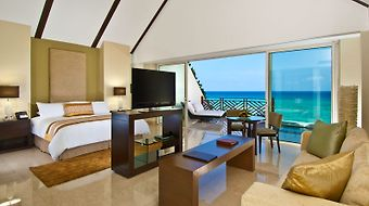 Grand Velas Riviera Maya photos Room Grand Class Presidential Suite