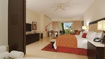 Grand Velas Riviera Maya photos Room Ambassador King