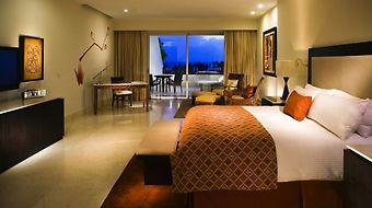 Grand Velas Riviera Maya photos Room Ambassador Governor Suite