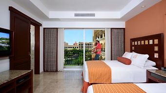 Hacienda Tres Rios photos Room LOS PORTALES FAMILY SUITE