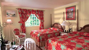 Grand Pineapple Beach Negril photos Room Gardenside Room