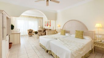Gran Castillo Tagoro Family & Fun Playa Blanca photos Room Superior Room