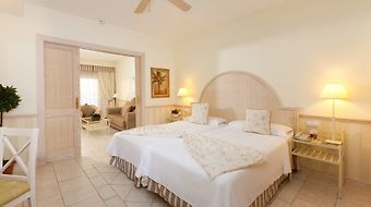 Gran Castillo Tagoro Family & Fun Playa Blanca photos Room S