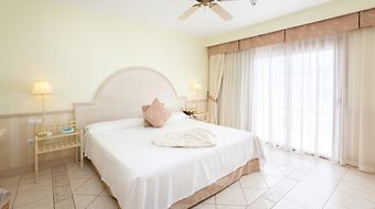 Gran Castillo Tagoro Family & Fun Playa Blanca photos Room Superior Senior Suite