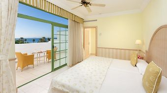 Gran Castillo Tagoro Family & Fun Playa Blanca photos Room Royal Suite