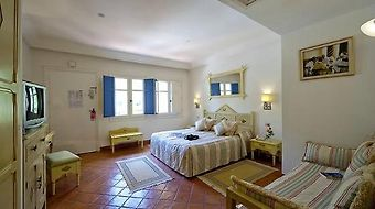 Diar Lemdina photos Room Junior Suite