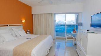 Occidental Costa Cancun photos Room Double Room