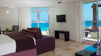 Me Cancun Complete Me All Inclusive photos Room PASSION SUITE