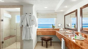 Gran Caribe Resort photos Room GRAN PRESIDENTIAL SUITE OCEAN VIEW