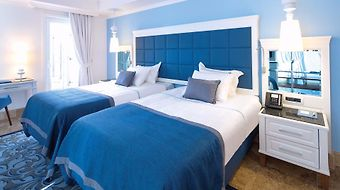 Cornelia Diamond Golf Resort & Spa photos Room Azure Villa 2 Bedrooms