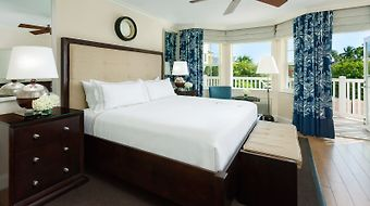 Southernmost Beach Resort photos Room Ocean Room