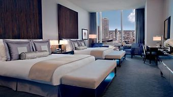 Trump International Hotel & Tower Chicago photos Room Deluxe Room