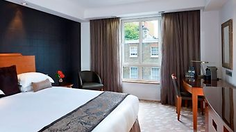 Park Plaza Victoria London photos Room S