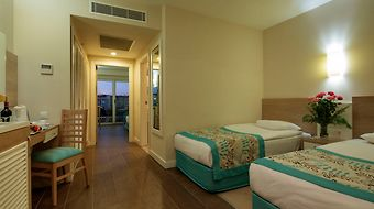 Crystal Sunrise Queen Luxury Resort & Spa photos Room F