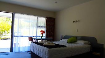 Kapiti Lindale Motel & Conference Centre photos Room
