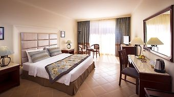 Amwaj Oyoun Resort & Spa Sharm El Sheikh photos Room Superior Room