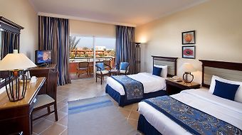 Amwaj Oyoun Resort & Spa Sharm El Sheikh photos Room Family Large Room