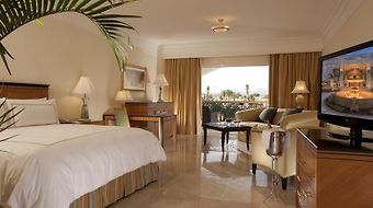 Le Royale Sonesta Collection Luxury Resort - Sharm El Sheikh photos Room Junior Suite
