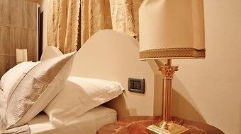 Bed And Breakfast Leone Di Sant' Anna photos Exterior Hotel information
