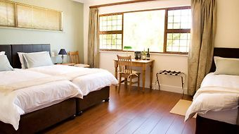 Guesthouse Beautiful View photos Room