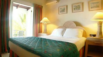 Dickenson Bay Cottages photos Room