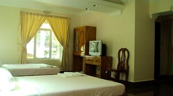Hour Kheang Guesthouse photos Room