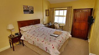Wortley Cottage Guest House photos Exterior Hotel information