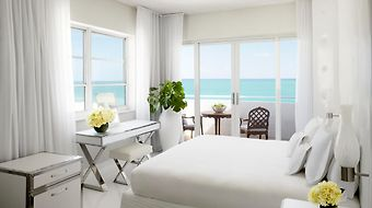 Delano South Beach photos Room PENTHOUSE