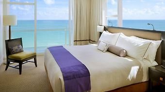 Carillon Miami Beach photos Room Oceanfront 2 Bedroom Suite