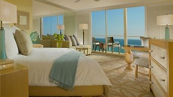 Surf & Sand Resort photos Room OCEANFRONT PREMIUM TOWERS KING