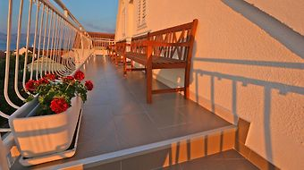 Rooms Sunce photos Exterior Hotel information