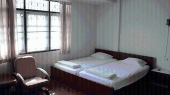 Baan Pailin Holiday Home photos Room